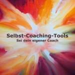 Selbst-Coaching-Tools.de